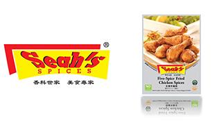 Seah's