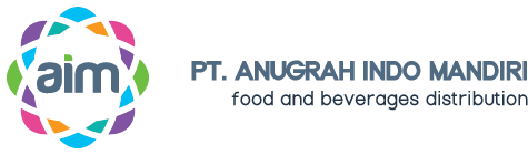 PT. ANUGRAH INDO MANDIRI | Food & Beverages Distribution