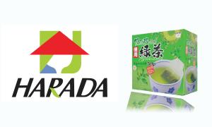 Harada Horeca