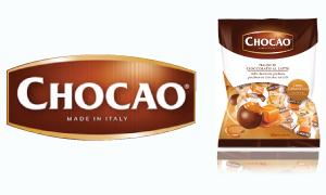 Chocao