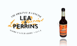 Lea & Perins