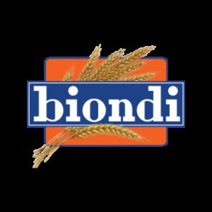 Biondi