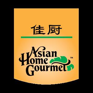 Asian Home Gourmet Retail