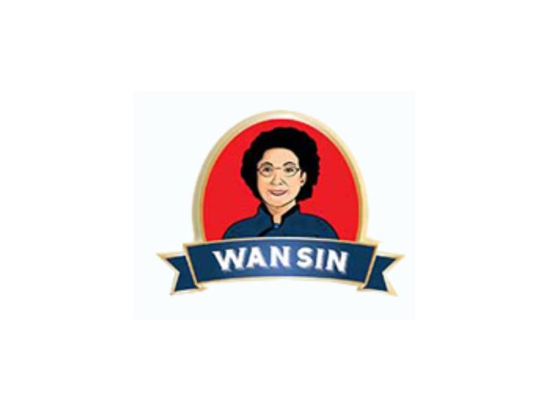 wansin
